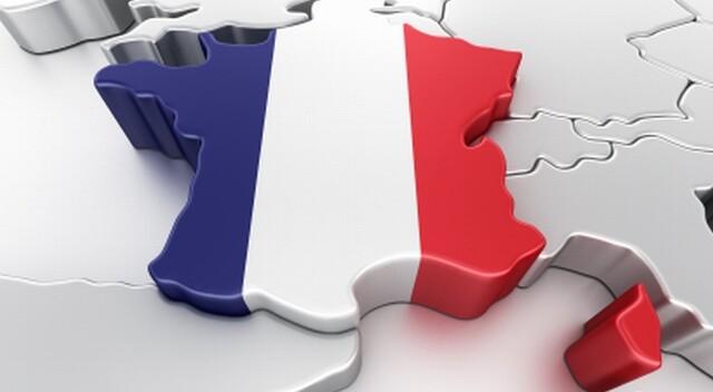 https://avvocatomassaro.net/wp/wp-content/uploads/2014/11/francia-1.jpg