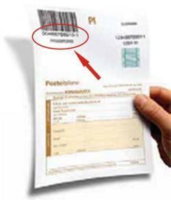 Portale immigrazione e ricevuta postale studio legale for Portale immigrazione permesso di soggiorno password