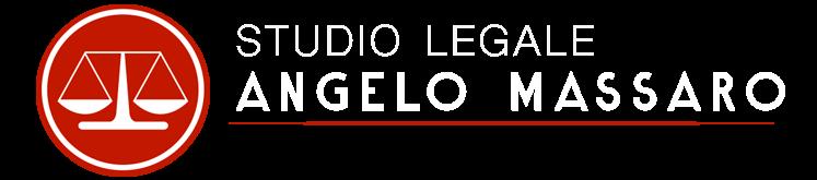 studio legale Imperia Sanremo , avvocato Angelo Massaro