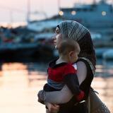 rifugiato straniero asilo politico protezione sussidiaria