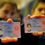 Carta di soggiorno e cittadinanza in francia le novit for Legge permesso di soggiorno