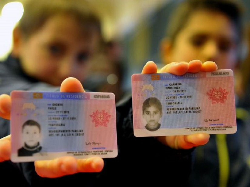 portale immigrazione – studio legale Imperia Sanremo , avvocato ...