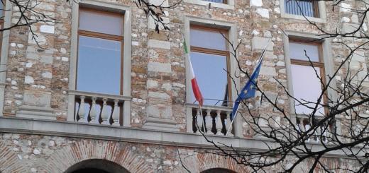 Carta di soggiorno e cittadinanza in Francia, le novità ...