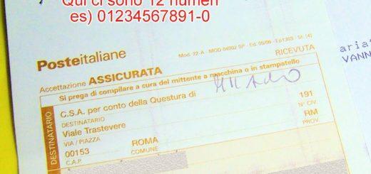 Portale immigrazione e ricevuta postale – studio legale ...