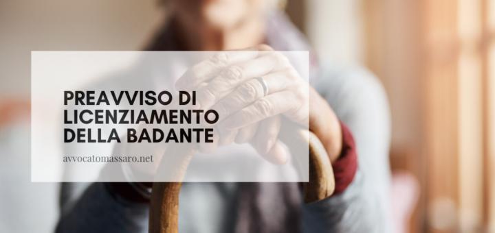 studio legale Imperia Sanremo , avvocato Angelo Massaro ...